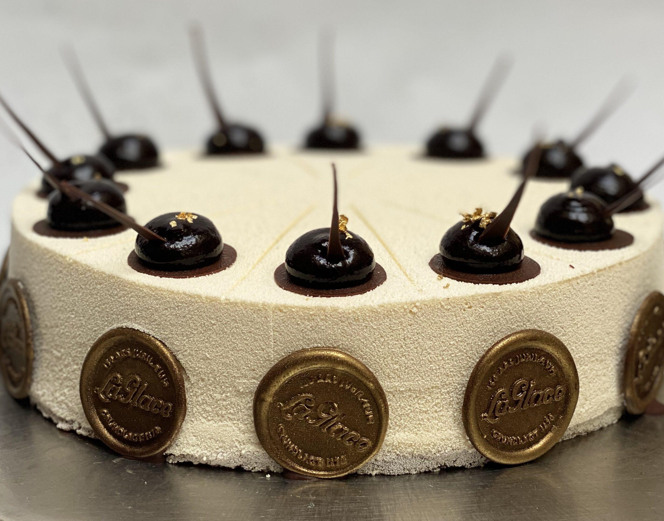 150 års Kagen